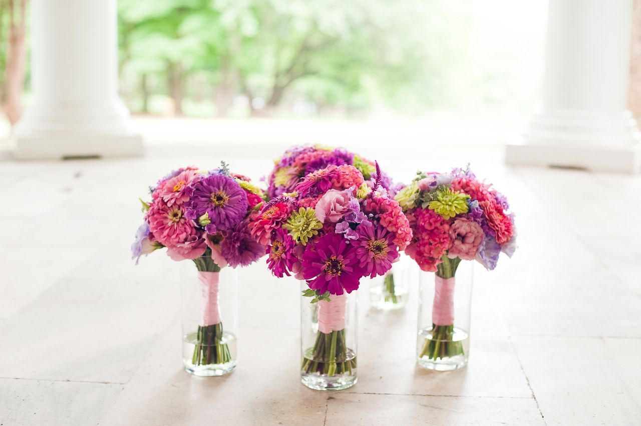 summer wedding flowers | Woodend Weddings | Pinterest | Summer ...