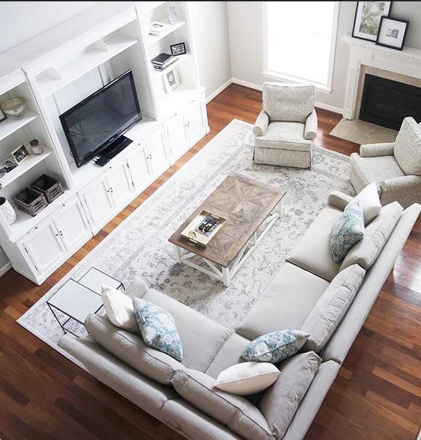 Side Fireplace Tv The Focal Point Living Room Design Layout Living Room Furniture Layout Farm House Living Room