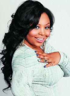 Shekinah Jo Anderson Hair Stylist Wigs Pinterest