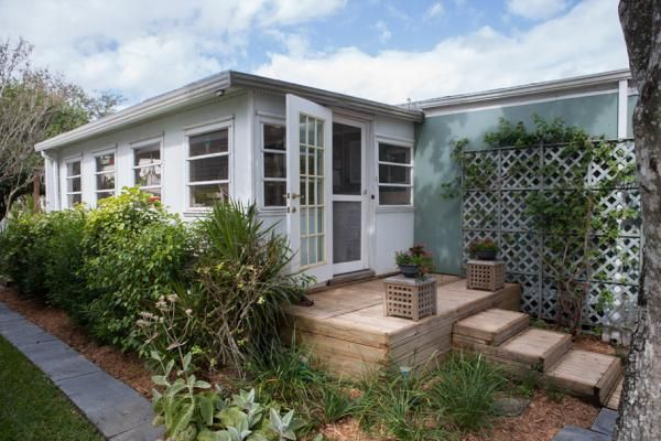 Liberty Mobile Home For Sale In Fort Lauderdale Fl With Images Mobile Home Mobile Homes For Sale Manufactured Home