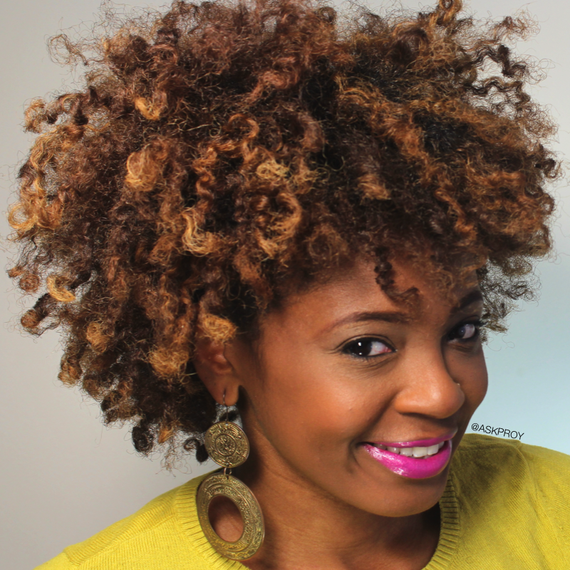 How To Revive An Old Twist Out Curly Hair Styles Naturally Natural Hair Styles Black Natural Hairstyles