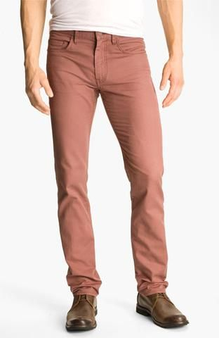 probably the next colour of pants i would buy