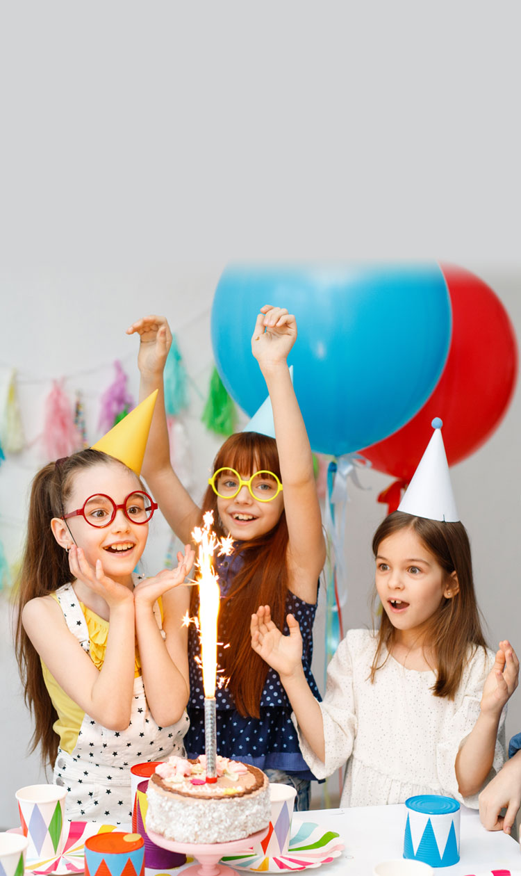 Mad Science Of The Bay Area Birthday Parties Science Party Kids Birthday Party Science For Kids