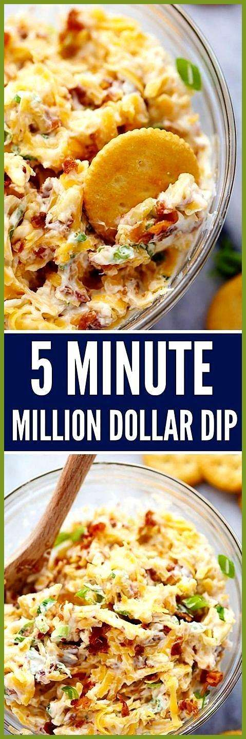 The Best Easy Party Appetizers, Hors Doeuvres, Delicious Dips and Finger Foods R… appetierz make