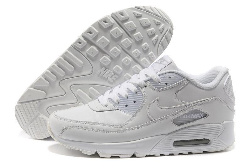 promo code 89f03 7eddb ... australia nuevo nlke air max 90 zapatos para correr moda masculina de  alta calidad de los