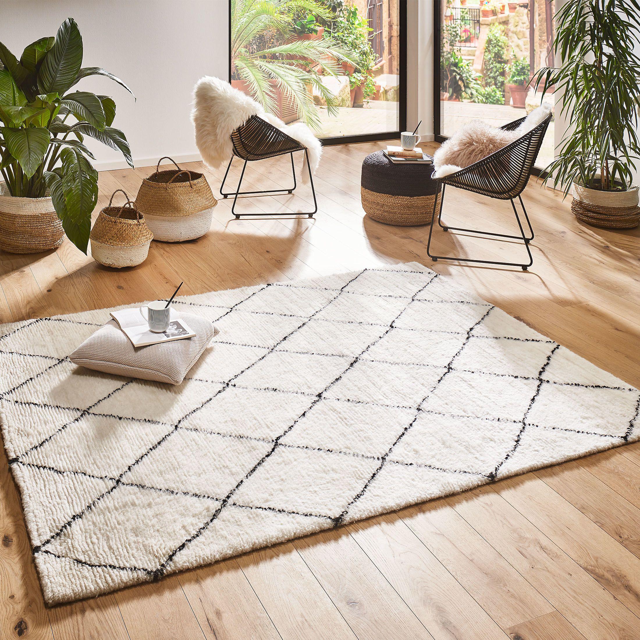amezri  teppich design teppich wohnzimmer erste wohnung