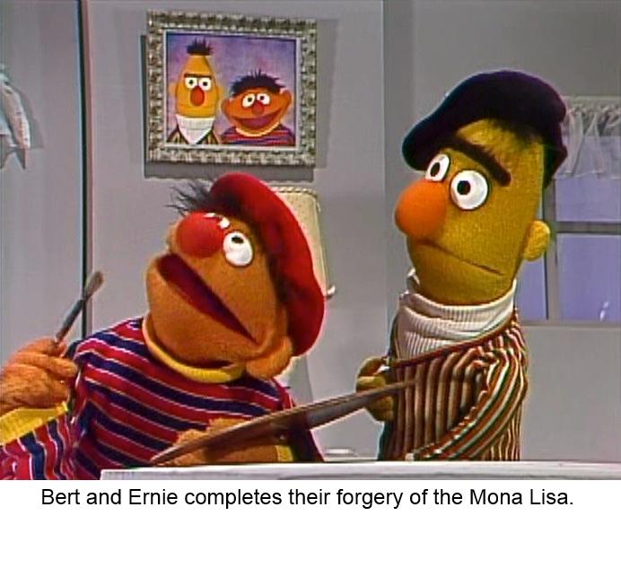 Twisted Sesame Street Sesame Street Memes Sesame Street Dark Memes
