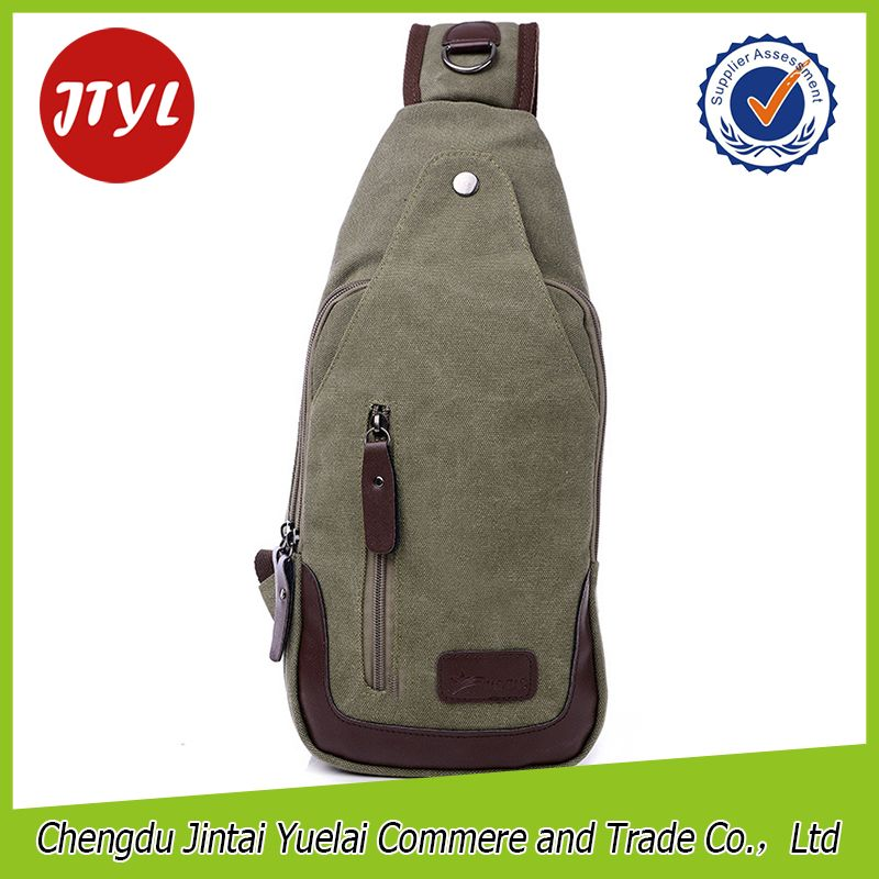 Check out this product on Alibaba.com APP New Fashion Biker Bag Single  Strap One Shoulder Backpack for Men 2017 d5e29c072a492