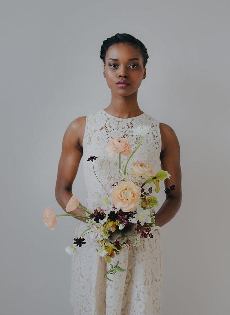 Shape Shifting Bouquet Wedding Bouquet Floral Design Floral Design Classes Floral Design Diy Wedding Flowers