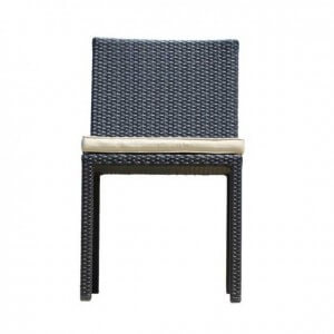Wicker Chairs Wicker Outdoor And Teak Patio Furniture Manufacturer In 2020 Teak Patio Furniture Wicker Wicker Chairs