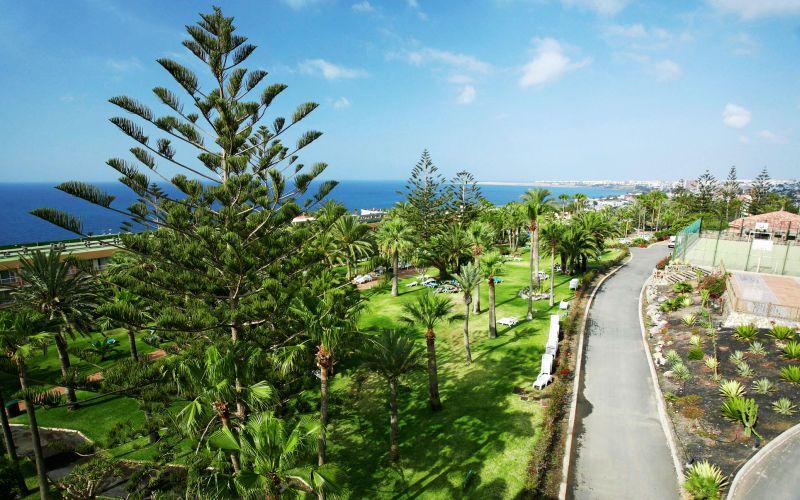 San Agustin er en lille hyggelig by lidt uden for Playa del Inglés - og her finder du Gran Canarias bedste pizzaria! Se mere på www.apollorejser.dk/rejser/europa/spanien/de-kanariske-oer/gran-canaria