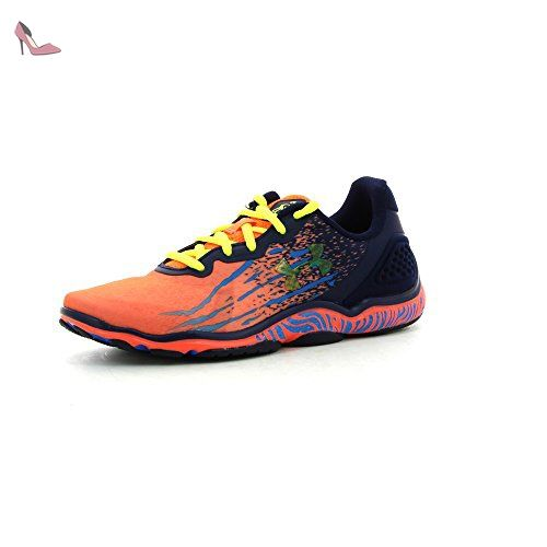 the latest 1ac96 e6645 Under Armour Sting training - Chaussures under armour ( Partner-Link)