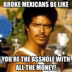Bob From La Bamba Funny Quotes Google Search This Is For The