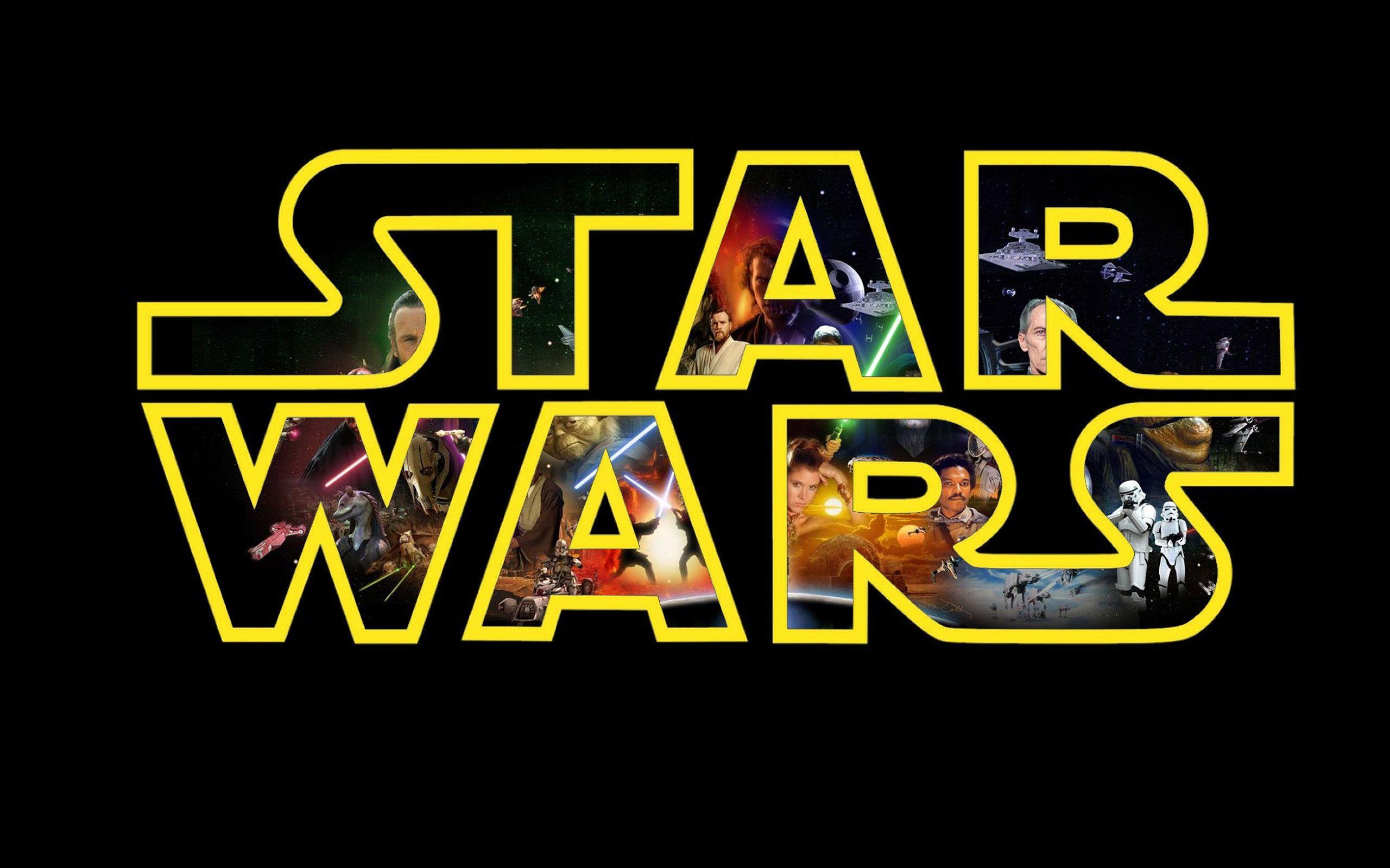 Star Wars Desktop Wallpapers Moving ...
