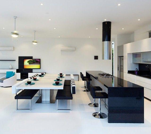Ausgezeichnet Küchendesign Büro Ltd Fotos - Küchen Design Ideen ...