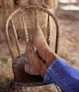 alamodeus: Ranch dressing