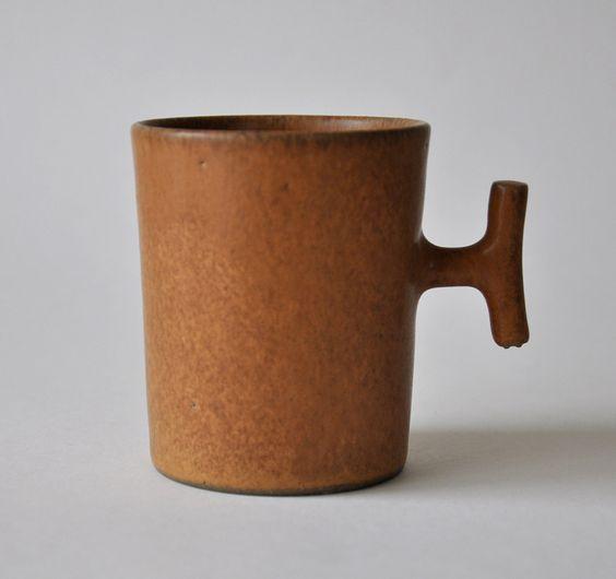 Céramique japonaise #ceramicpottery