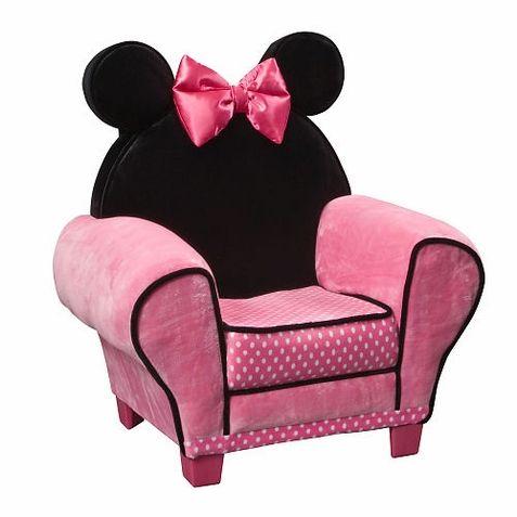 Disney Furniture   Google Search