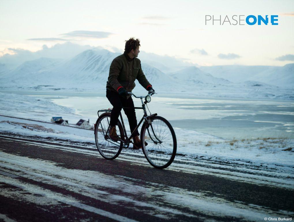Chris Burkard, paisajes alucinantes con #PhaseOne