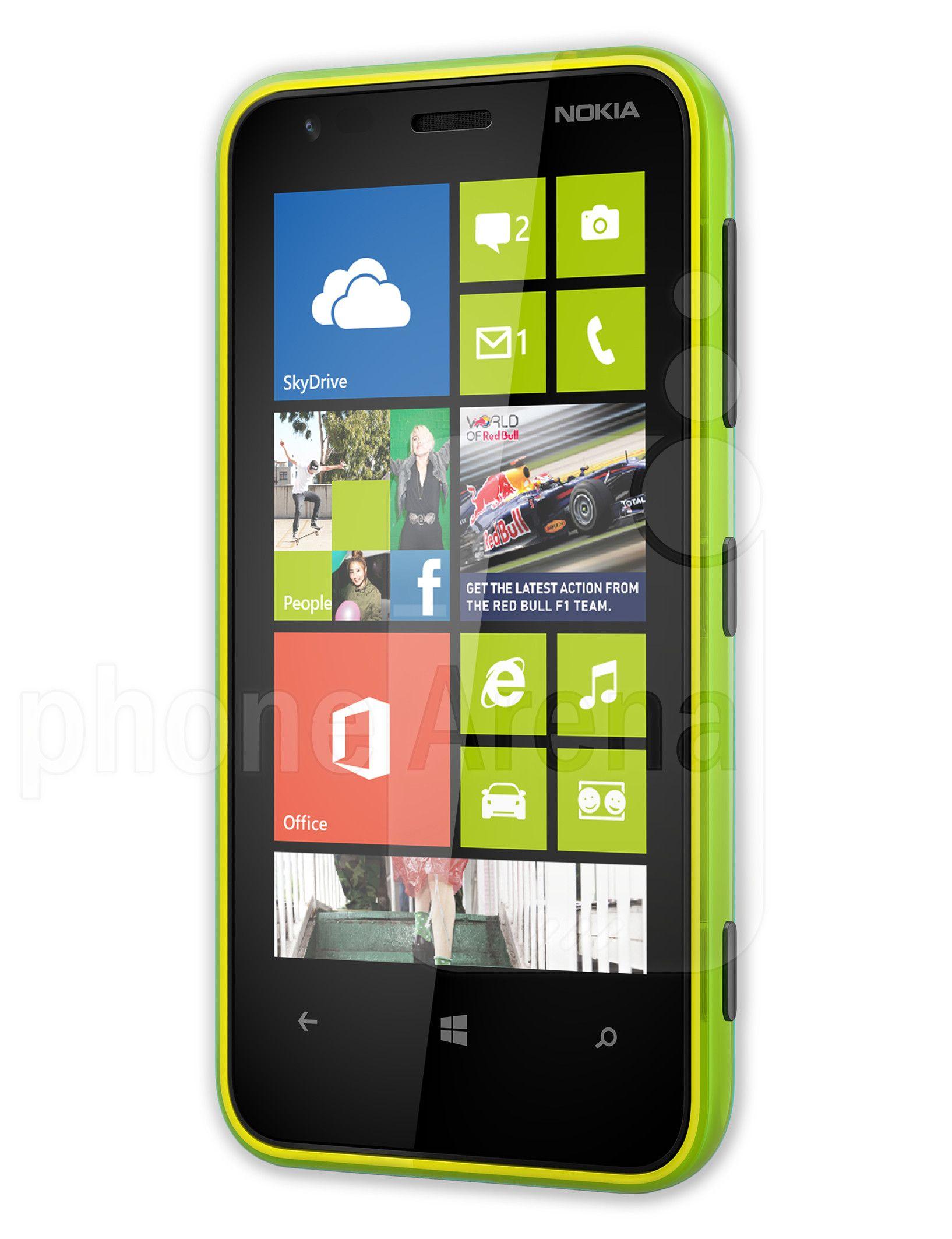 samsung windows phone at lowest price