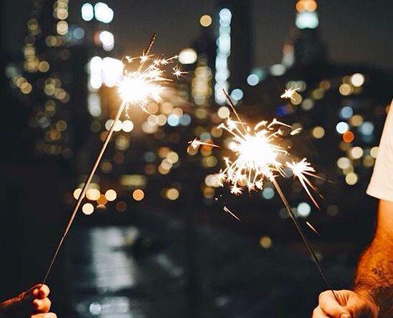 Pinterest Photography: Pinterest: @isabellereneexo