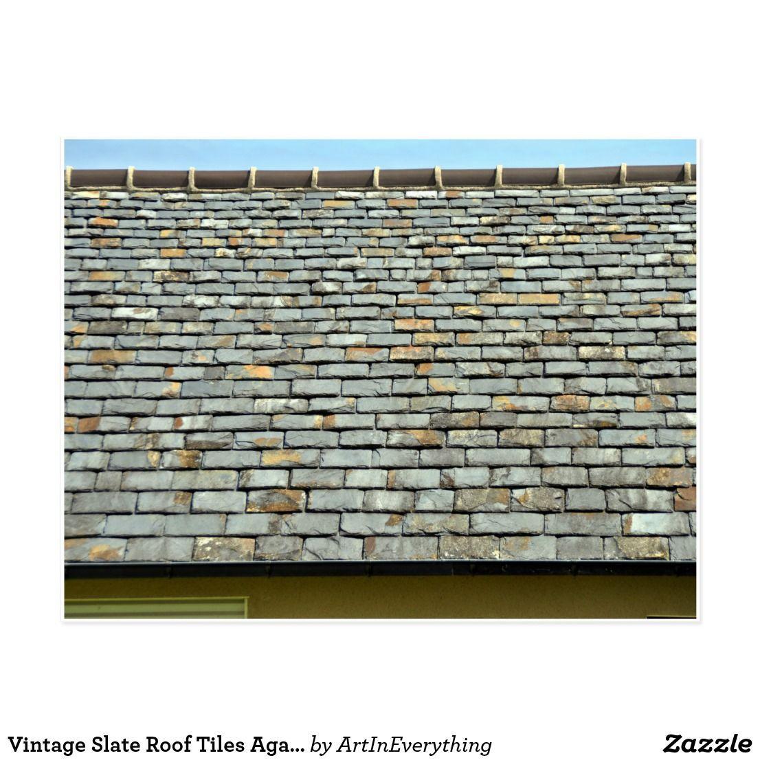 Best 14 Rapturous Wooden Roofing Interior Design Ideas Slate 400 x 300
