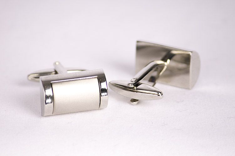 Cufflinks - Great Gifts for Men by Pakkend