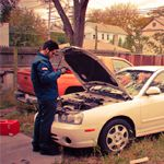 HOW STUFF WORKS: Top 10 Car Summer Maintenance Tips FANTASTIC ARTICLE!