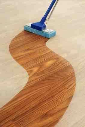 Diy Natural Cleaners For Cleaning Hardwood Floors Ogt
