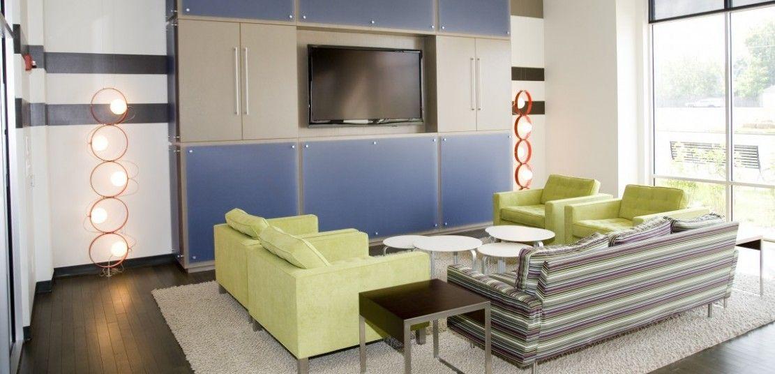 The Lex Student Apartments Lexington Ky University Of Kentucky