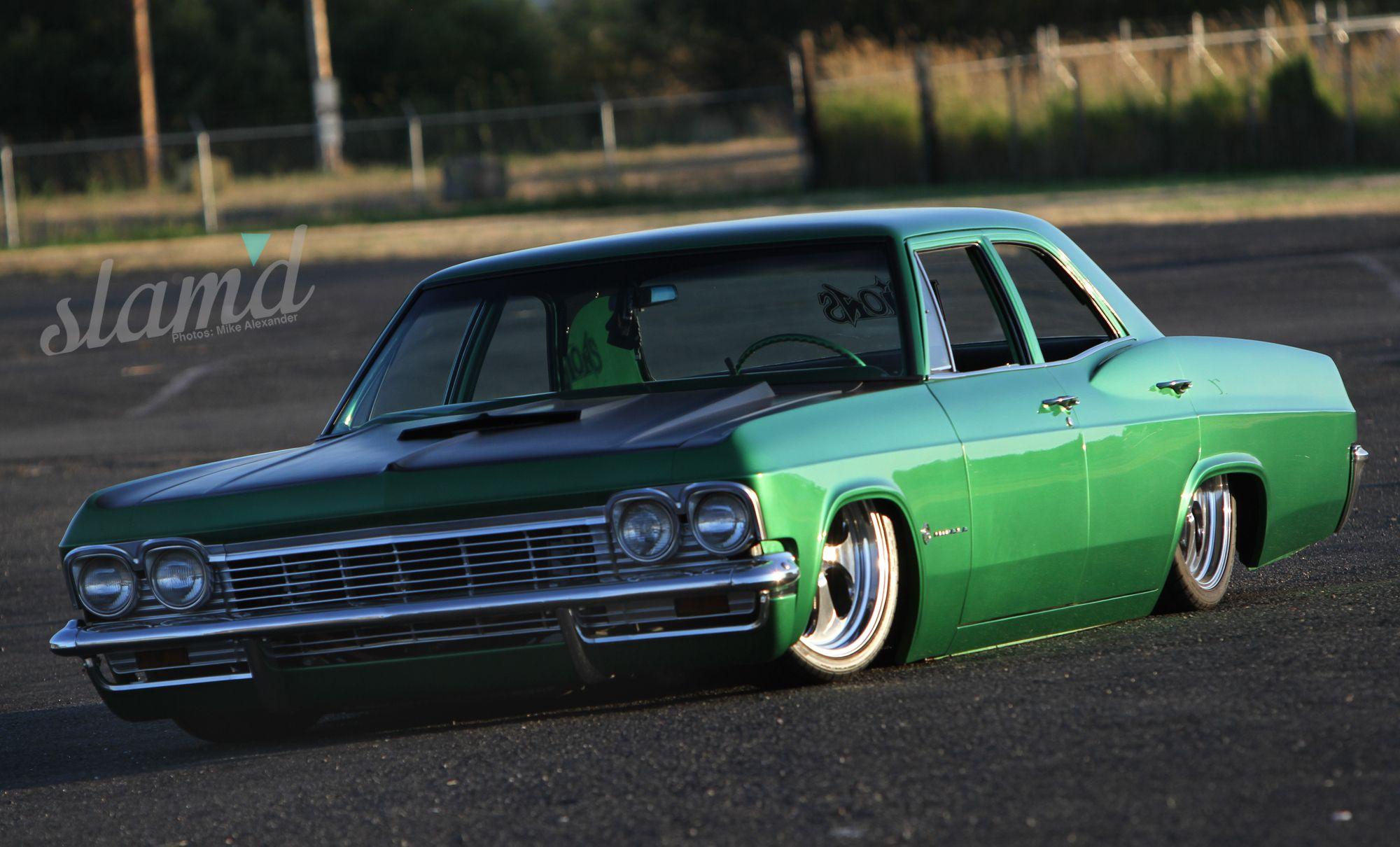 Chevrolet Impala 1965 4 Door Recherche Google Chevrolet Impala Chevrolet Impala 1965 Chevrolet