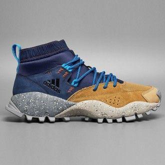 SHOPenauer nel 2019 | Sneakers adidas, Scarpe da ginnastica