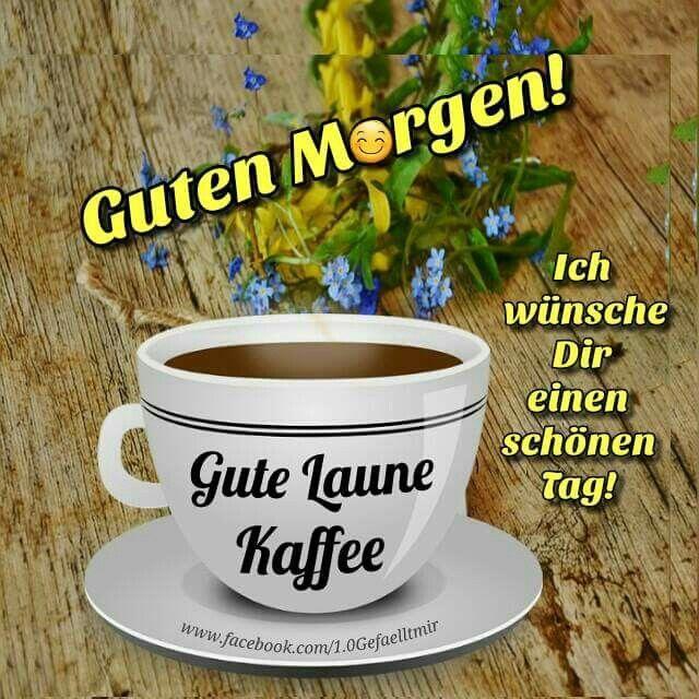 Bildergebnis Für Abend Herbst Kaffee Guten Morgen Gute