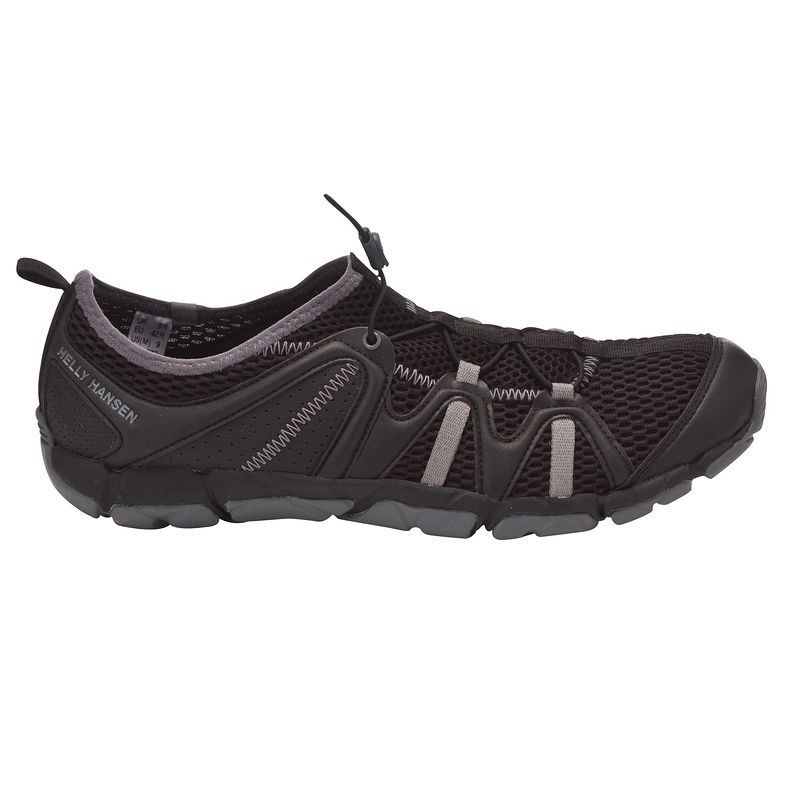 AQUAPACE M Boat Shoes HELLY HANSEN Shoes Footwear On