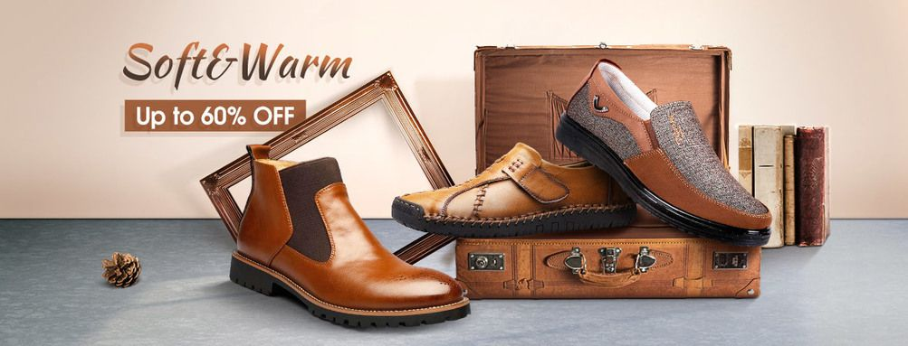 9f1bbc18c0f Find shoes and bags for men & women online. Shop Top Brands and the ...