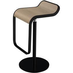 Photo of Reduced bar stools & bar stools