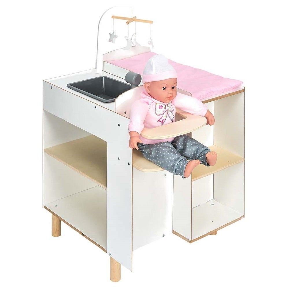 jouets enfant pas cher gifi table a
