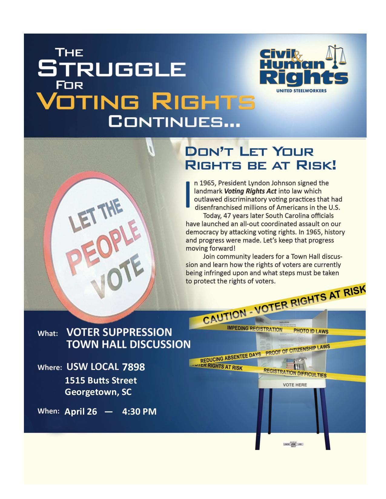 Pin On Voting Rights Infographics Maps Illustrations