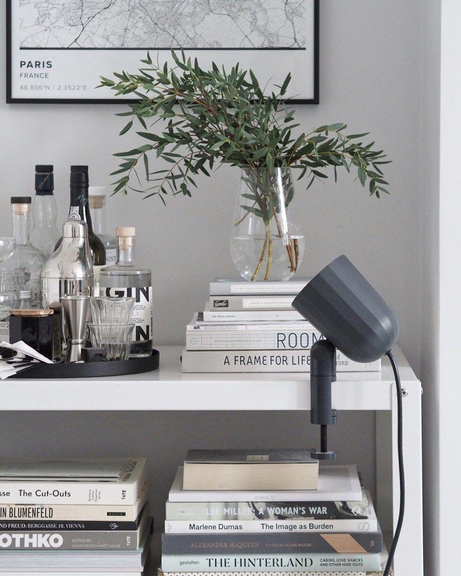 Best of minimal interior design books scandinavian style and considered besthomeinteriors also rh pinterest
