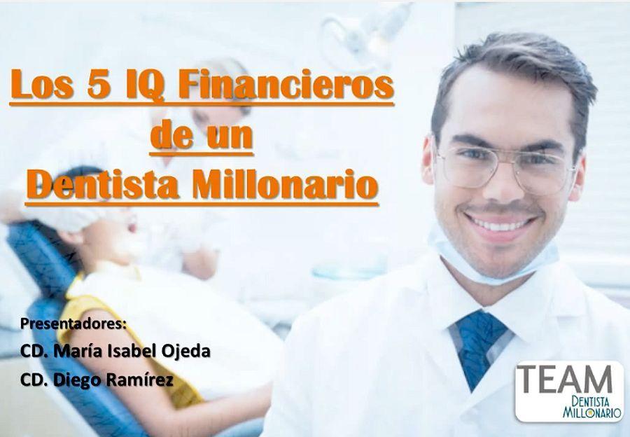dentista-millonario