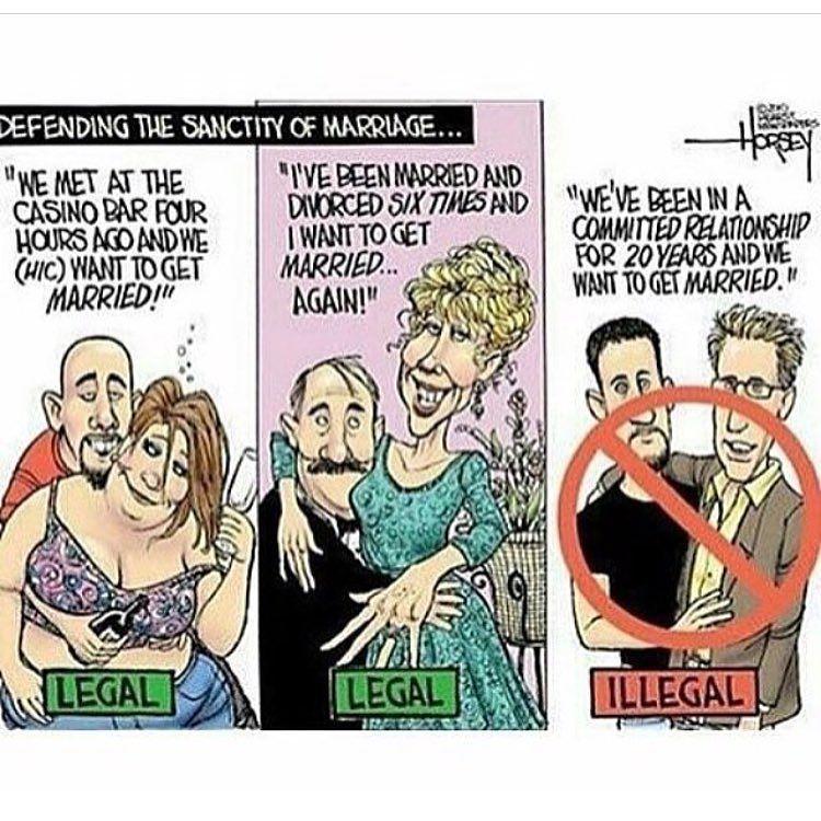 Cartoon lesbian forced