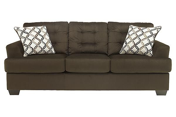 The Channa Sofa From Ashley Furniture Homestore Afhs Com