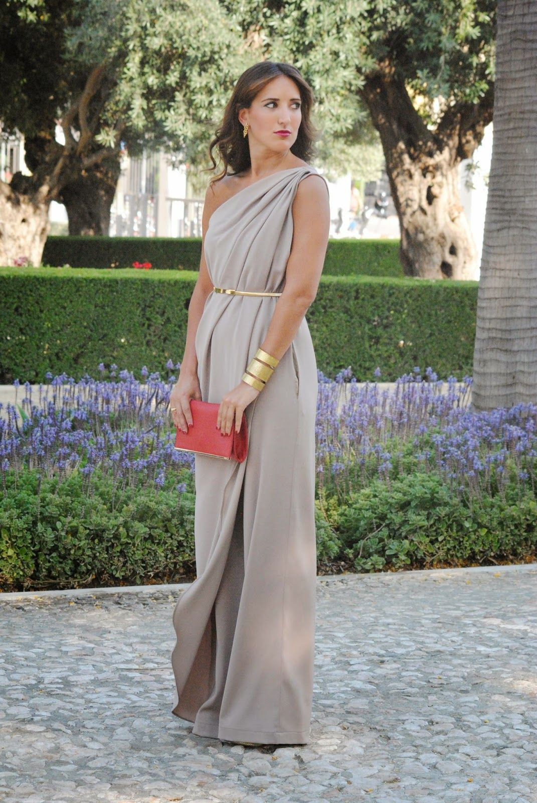 Invitadas #weddingguest #fashionsouth. AntonioGarcia   Siempre ...