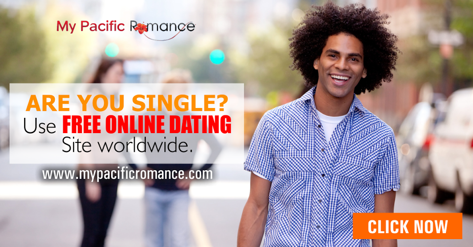 free online dating sites worldwide