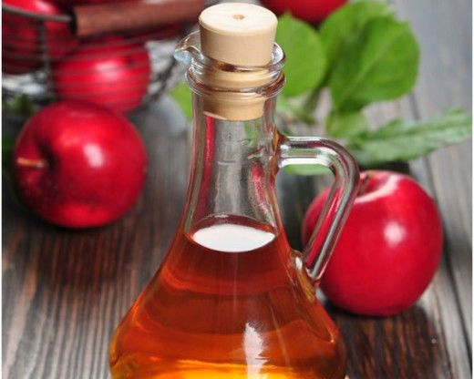 33 Amazing Benefits and Uses Of Apple Cider Vinegar For Skin, Hair and Health