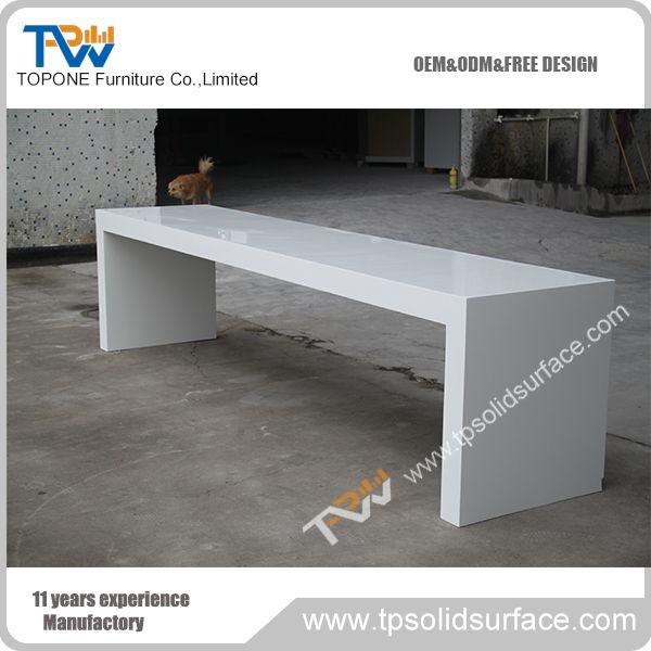 Whtie Color Long Tables For Restaurant Tables And Stool For Sale Buy Long Tables Long Tables For Restaurant Tables For Restaurant Product On Alibaba Com