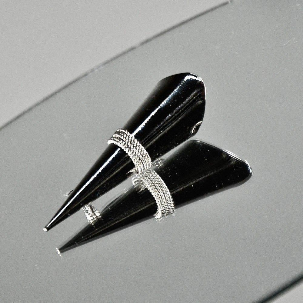Pin by Lauralee Dorsett Lenahan on centerpiece ideas