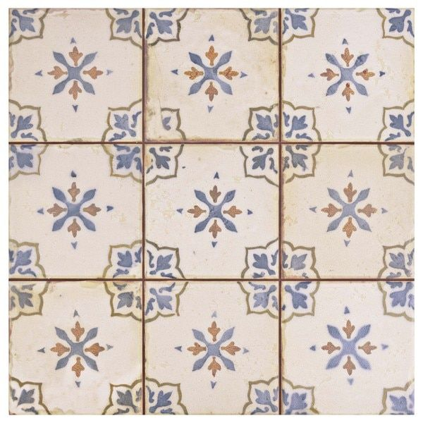 Overstock Com Online Shopping Bedding Furniture Electronics Jewelry Clothing More Ceramic Floor Floor And Wall Tile Wall And Floor Tiles