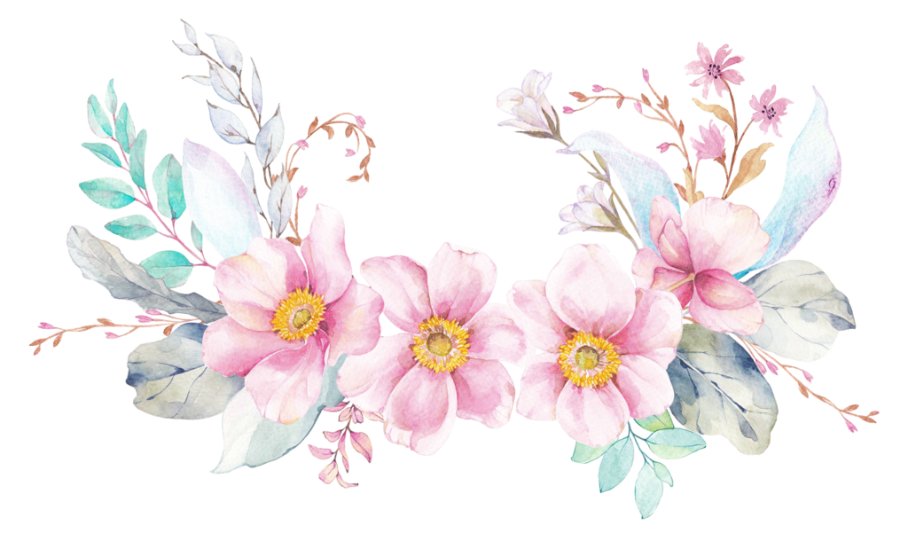 снег нежные цветы картинка пнг взял телефончик