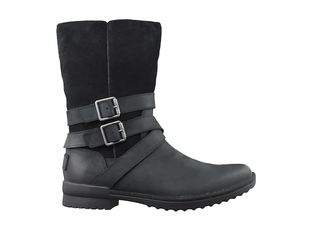 Women's Snow \u0026 Winter Boots | Shoe
